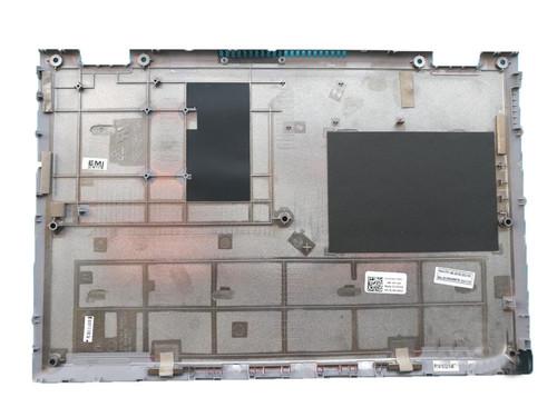 Laptop Bottom Case For DELL Inspiron 11 3000 3147 3148 P20T silver 0D1WVJ D1WVJ