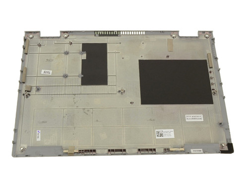 Laptop Bottom Case For DELL Inspiron 11 3000 3147 3148 P20T silver 0DJXM1 DJXM1
