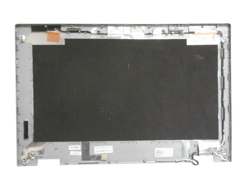 Laptop LCD Top Cover For DELL Inspiron 11 3000 3147 3148 P20T silver 0XYWC8 XYWC8 back cover