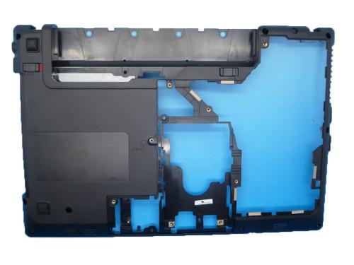 Laptop Bottom Case For Lenovo G470 G475 31048223 AP0GL000800 31050171 AP0GL000C00 FA0GL000K00 Lower Case With HDMI Black New Original