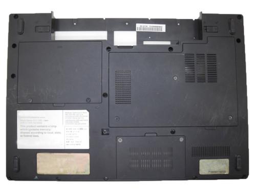 Laptop Bottom Case For Lenovo C460 C461 C461M C462 C465 C466 C467 AP02C000110 Lower Case USED