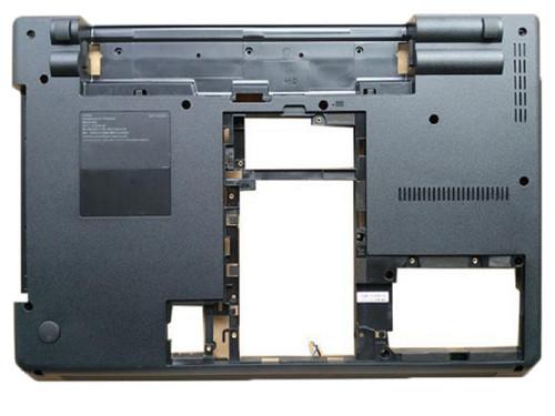 Laptop Bottom Case For Thinkpad EDGE E420 E425 04W3271 6M.4MHCS.005 04W1860 04W1862 Lower Case New