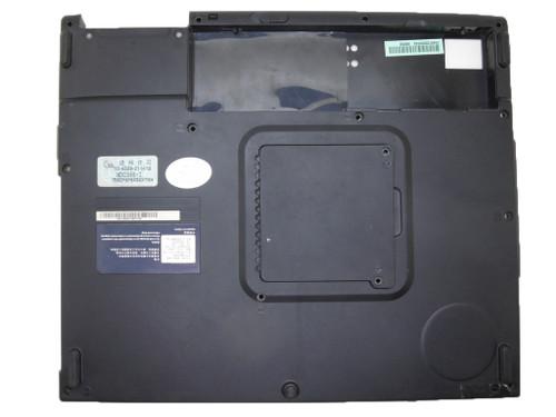 Laptop Bottom Case For Lenovo E600 E600A APAT2029010 Lower Case Used