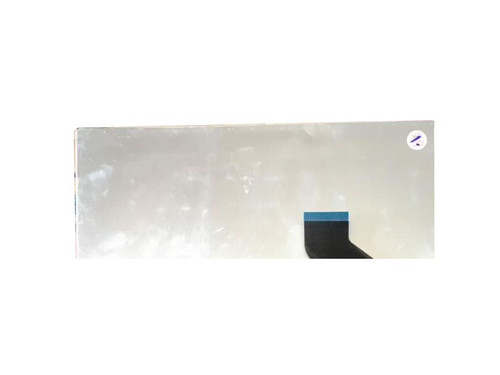 Laptop Keyboard For Acer Aspire 5935 5935G 5940G 5942 5947G Czech CZ Backlit
