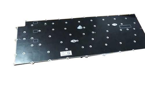 Laptop Keyboard For LG 13Z980-GA56J 13Z980-GA5CJ 13Z980-GR55J 13Z980-GR56J 13Z980-MR33J Japanese JP White