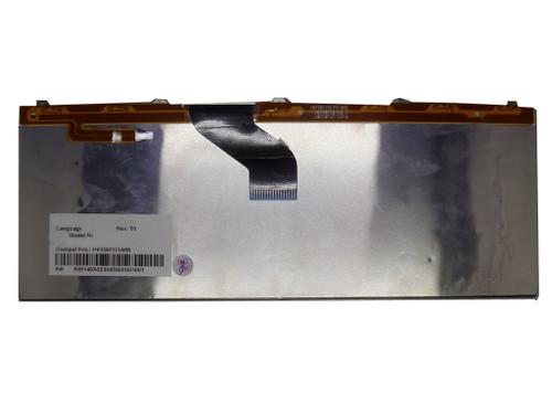 Laptop Keyboard For ACER Aspire 4350 4350G 4750 4750G 4750Z 4750ZG 4625 4625G Arabia AR