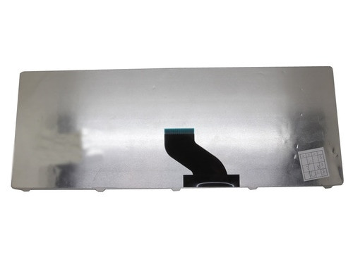Laptop Keyboard For ACER Aspire 4745 4745G 4745Z 4743 4743G 4743Z 4743ZG Norwegian NOR