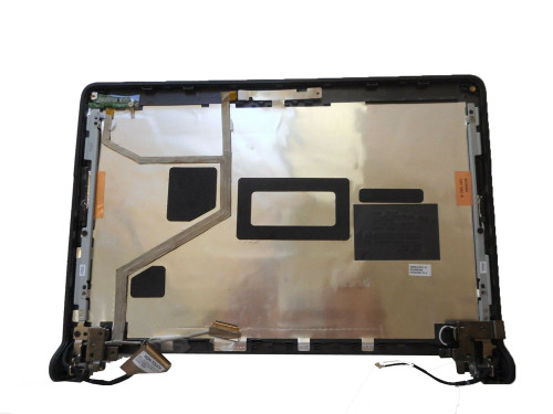 Laptop LCD Top Cover For DELL Chromebook 11 3120 P22T with hinge 0GNHJG GNHJG back cover new
