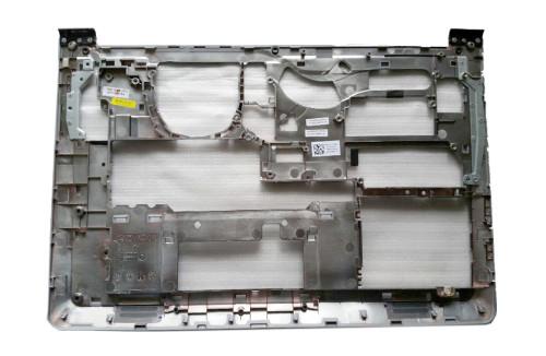 Laptop Bottom Case For DELL Inspiron 5542 5543 5545 5547 5548 5557 P39F silver AP1G8000100 0WHC7T WHC7T