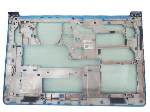 Laptop Bottom Case For DELL Inspiron 5542 5543 5545 5547 5548 5557 P39F blue AP13G000320 0TGV34 TGV34