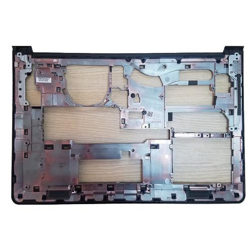 Laptop Bottom Case For DELL Inspiron 5542 5543 5545 5547 5548 5557 P39F black AP13I000400 0Y2DVH Y2DVH