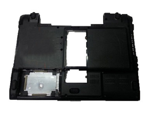 Laptop Bottom Case For Samsung R70 R560 BA75-01856A Lower Case Used
