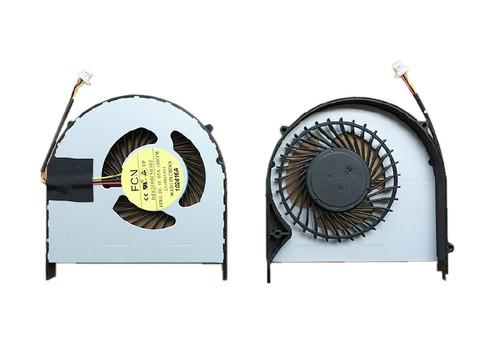 Laptop Heatsink&Fan For DELL Inspiron 15 7000 7537 P36F 07YTJC 7YTJC new