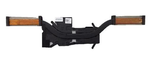 Laptop Heatsink For DELL XPS 15 9530 Precision M3800 P31F 08D7GK 8D7GK new