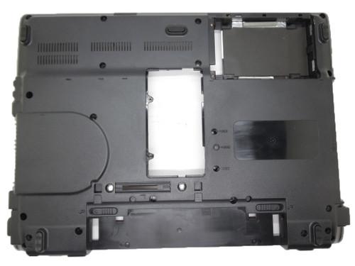 Laptop Bottom Case For Samsung P560 BA75-02080A Lower Case black New