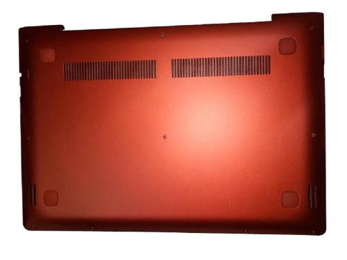 Laptop Bottom Case For Lenovo Ideapad 500S-14ISK 300S-14ISK 5CB0K37599 460.03N19.0002 Red Base Cover New Original