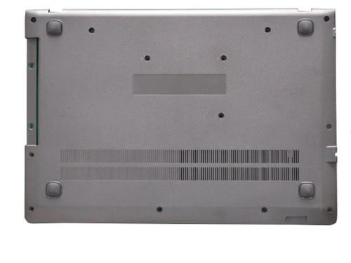 Laptop Bottom Case For Lenovo B51-30 5CB0J65072 AP1HG000400 Lower Base Cover New Original