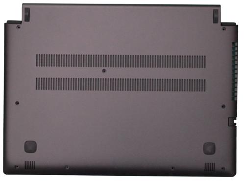 Laptop Bottom Case For Lenovo Flex 2-14 Flex 2 14 FLEX2-14 5CB0F76736 460.0CX1Y.0001 Black Base Cover New Original