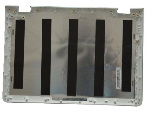 Laptop LCD Top Cover For Lenovo Flex3-1120 Flex3-1130 YOGA-300-11IBY YOGA-300-11IBR 5CB0J08390 LCD Cover White New Original