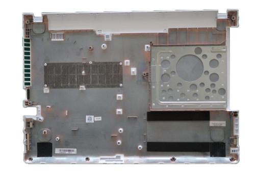 Laptop Bottom Case For Lenovo Z41-70 500-14ISK 500-14ACZ 5CB0J23776 AP1BK000310 White Lower Case New Original