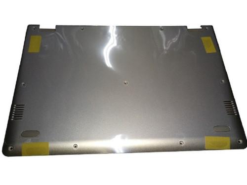 Laptop Bottom Case For Lenovo Yoga 3-1170 YOGA 700-11ISK YOGA 3 11 700-11 5CB0H15203 AP190000340 Silver LowerCover New Original