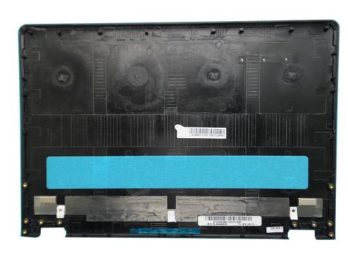 Laptop LCD Top Cover For Lenovo Yoga 3 11 Yoga 3-1170 5CB0H15161 AP190000230 Back Cover New Original