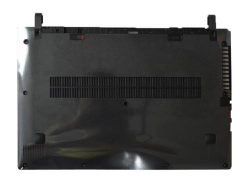 Laptop Bottom Case For Lenovo Flex 14 90203916 3EST6BALV00 Lower Case Base Cover New Original