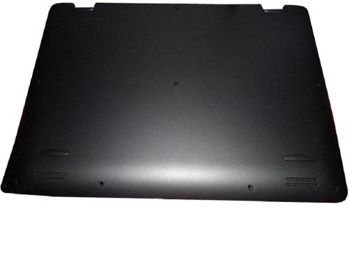 Laptop Bottom Case For Lenovo Flex3-1120 Flex3-1130 300S-11-IBR YOGA-300-11IBY YOGA-300-11IBR5CB0J08338 Flex 3-11 Lower Cover Black New Original