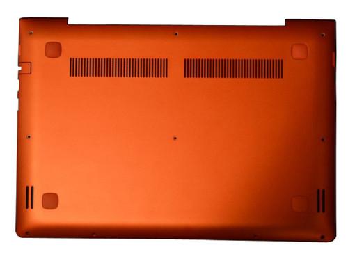 Laptop Bottom Case For Lenovo S41-70 U41-70 5CB0H71412 460.03N0N.001 Orange Lower Case Base Cover New Original