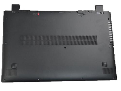 Laptop Bottom Case For Lenovo Flex 15 Flex-15 90203946 3EST7BALV00 Base Cover Lower Case New Original