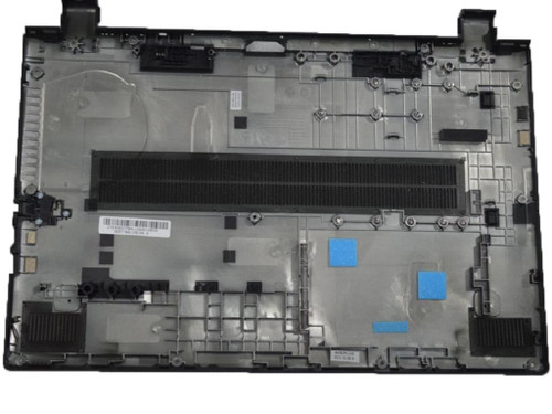 Laptop Bottom Case For Lenovo Flex 15 90203946 3EST7BALV00 Base Cover Lower Case New Original