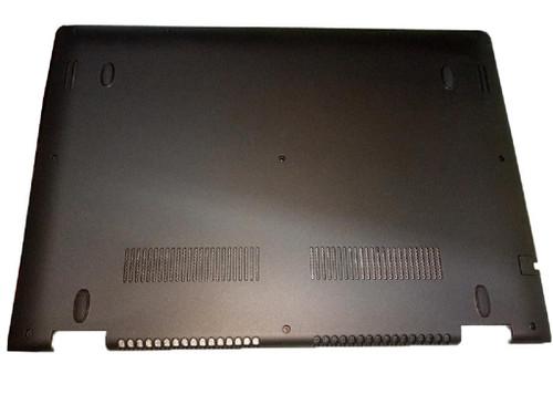 Laptop Bottom Case For Lenovo Flex3-1435 5CB0J40286 46K.03RCS.0006 46003R0R0002 Lower Case Black New Original