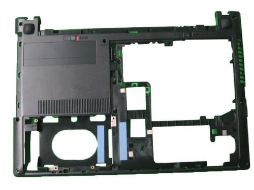 Laptop Bottom Case For Lenovo G400S 90202895 AP0YC000C30 Lower Case Base Cover Black New Original
