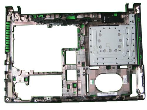 Laptop Bottom Case For Lenovo G400S 90202895 AP0YC000C30 Lower Case Black New Original