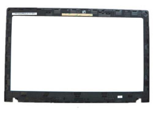 Laptop LCD Front Bezel For lenovo G505 90202720 AP0Y0000200 Black New Original