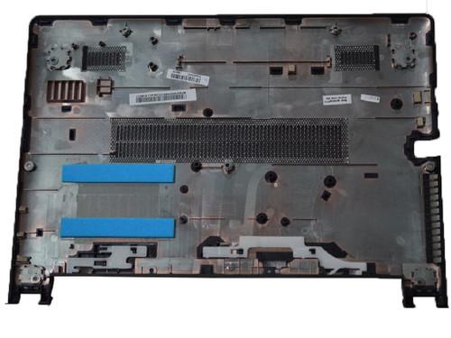 Laptop Bottom Case For Lenovo M40-70 5CB0G54527 AP187000300 Lower CaseBlack New Original