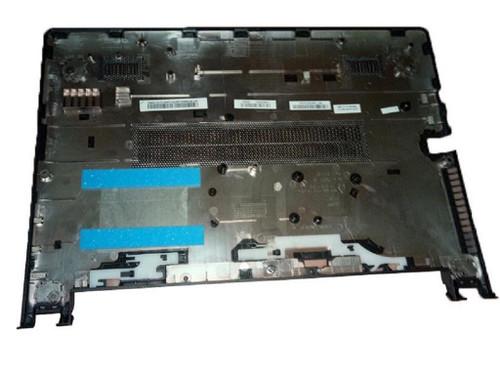 Laptop Bottom Case For Lenovo S40-70 5CB0G39323 AP187000310 Lower Case New Original