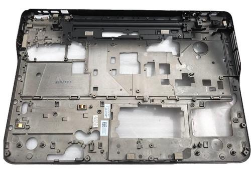 Laptop Bottom Cover For DELL XPS 17 L701X L702X P09E FAGM7006060 0DWM44 DWM44 Laptop Palmrest Chassis Bracket new