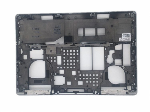 Laptop Bottom Case For DELL Precision 7510 7520 M7510 M7520 P53F black AM1DI000702 00G8FJ 0G8FJ new
