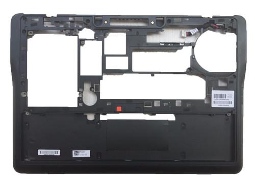 Laptop Bottm Case For DELL Latitude E7440 P40G black AM0VN000403 0YGJ08 YGJ08