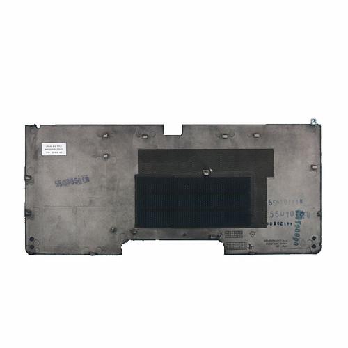 Laptop Bottom Door For DELL Latitude E7440 P40G black AM0VN000504 0Y1CKD Y1CKD