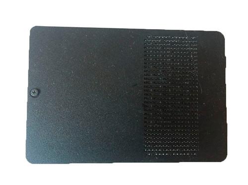 Laptop Bottom Case for Lenovo for Ideapad Yoga 900-13ISK 80SD Yoga 900-13ISK2 80UE 5CB0L24517 Lower Case Golden