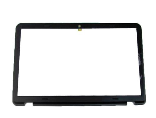 Laptop Front Bezel For DELL Inspiron 14Z N411Z P23G black 3AR05LBWI00 00RRNN 0RRNN new