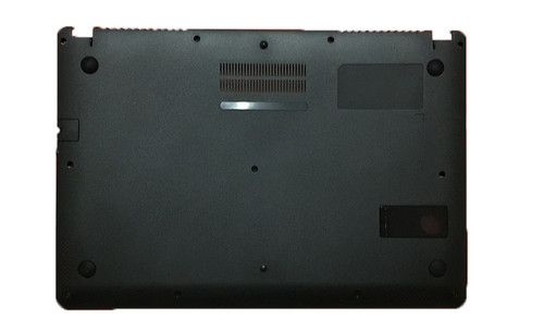 Laptop Bottom Case For DELL Vostro 5480 5470 5460 Inspiron 5439 P41G black 0KY66W KY66W
