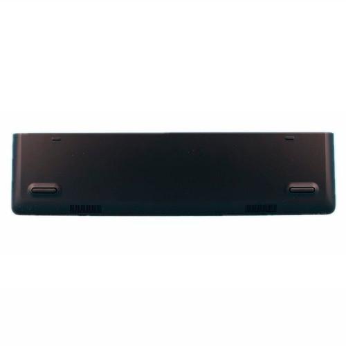 Laptop Battery Door For DELL Precision 17 7710 M7710 P29E black AABP0 AM1DJ000601 0816FH 816FH