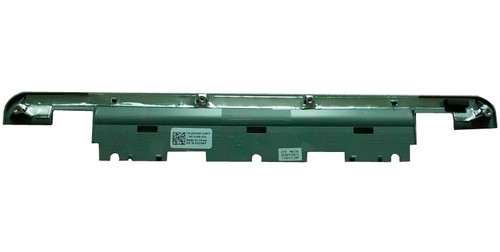 Laptop Hinge Cover Assembly For DELL Inspiron 13R N3010 P10S 0DDX6F