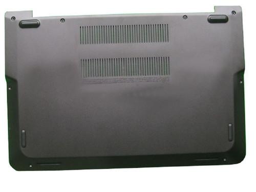 Laptop Bottom Case For lenovo For Thinkpad S440 90203345 AM0Y5000600 Lower Case Black New Original