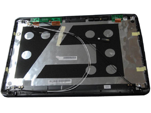 Laptop LCD Top Cover For lenovo Y460 31042938 38KL2LCLV10 KL2 LCD COVER W/O 3G ASSY SP Back Cover New Original