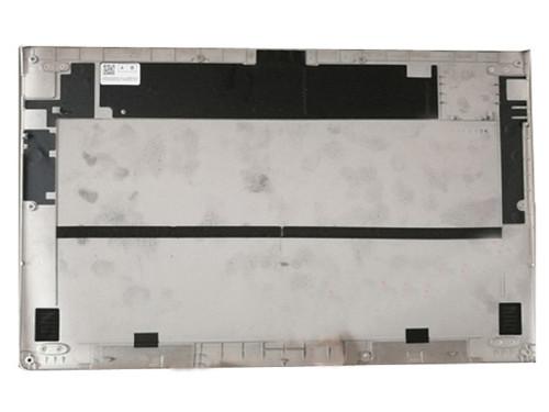 Laptop Bottom Case For Lenovo Yoga 3 PRO 1370 5CB0G97363 Silver Lower Case Cover Base New