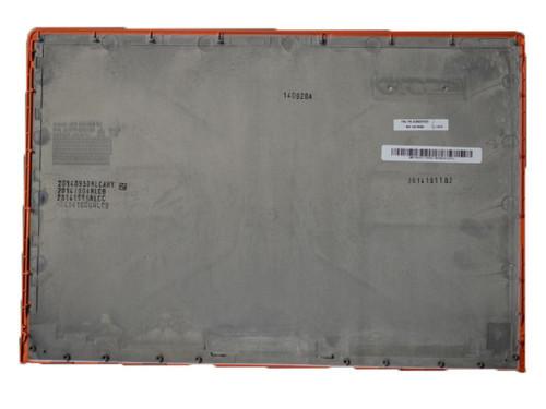 Laptop LCD Top Cover For Lenovo Yoga 3 pro 1370 5CB0G97331 AM0TA000110 Orange Back Cover New Original